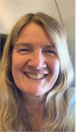 Lynda Bowen